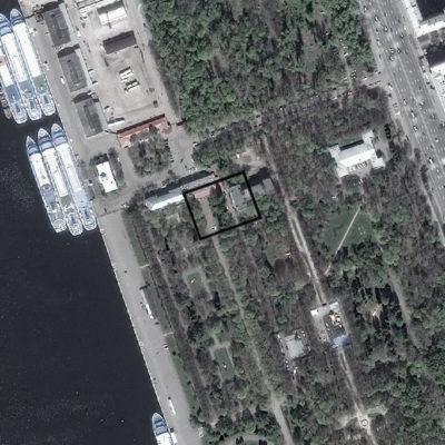 leningradskoye-shosse-0