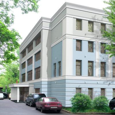 leningradskoye-shosse-1