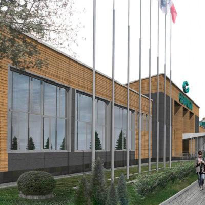 sport-centre-2