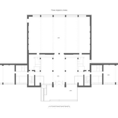 sport-centre-6
