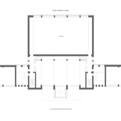 sport-centre-7
