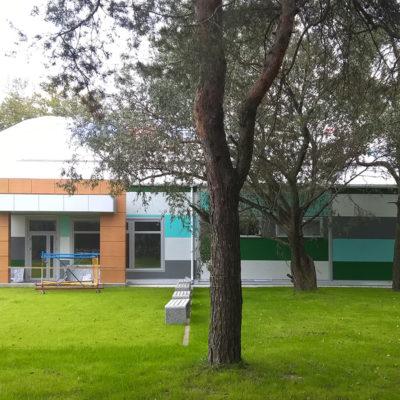 sport-centre-8